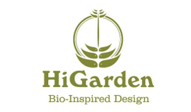 higarden